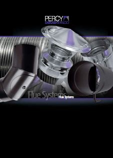 Flue Systems Brochure