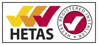 HETAS Registered