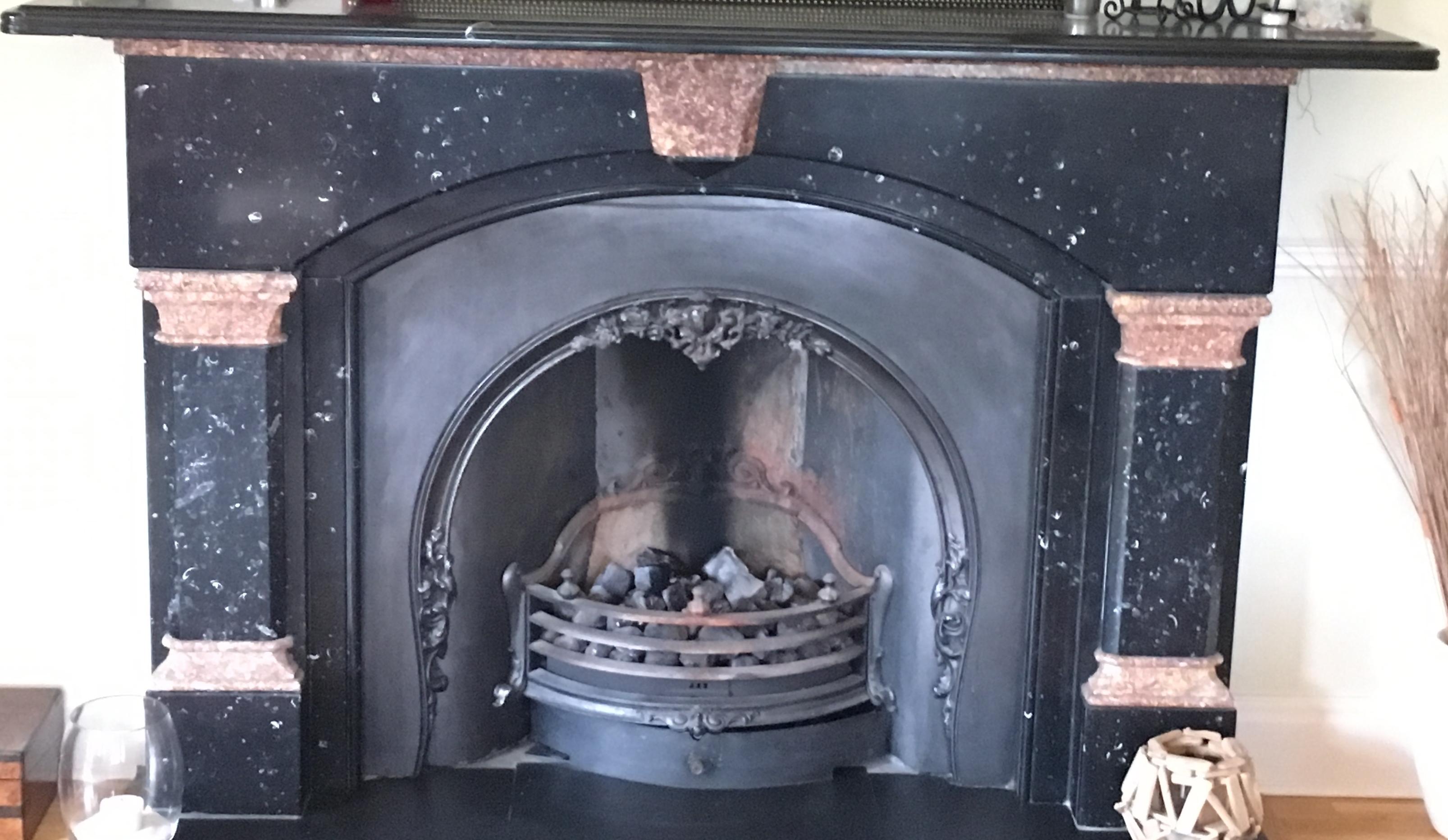 antique vintage u0026 reclaimed fireplaces