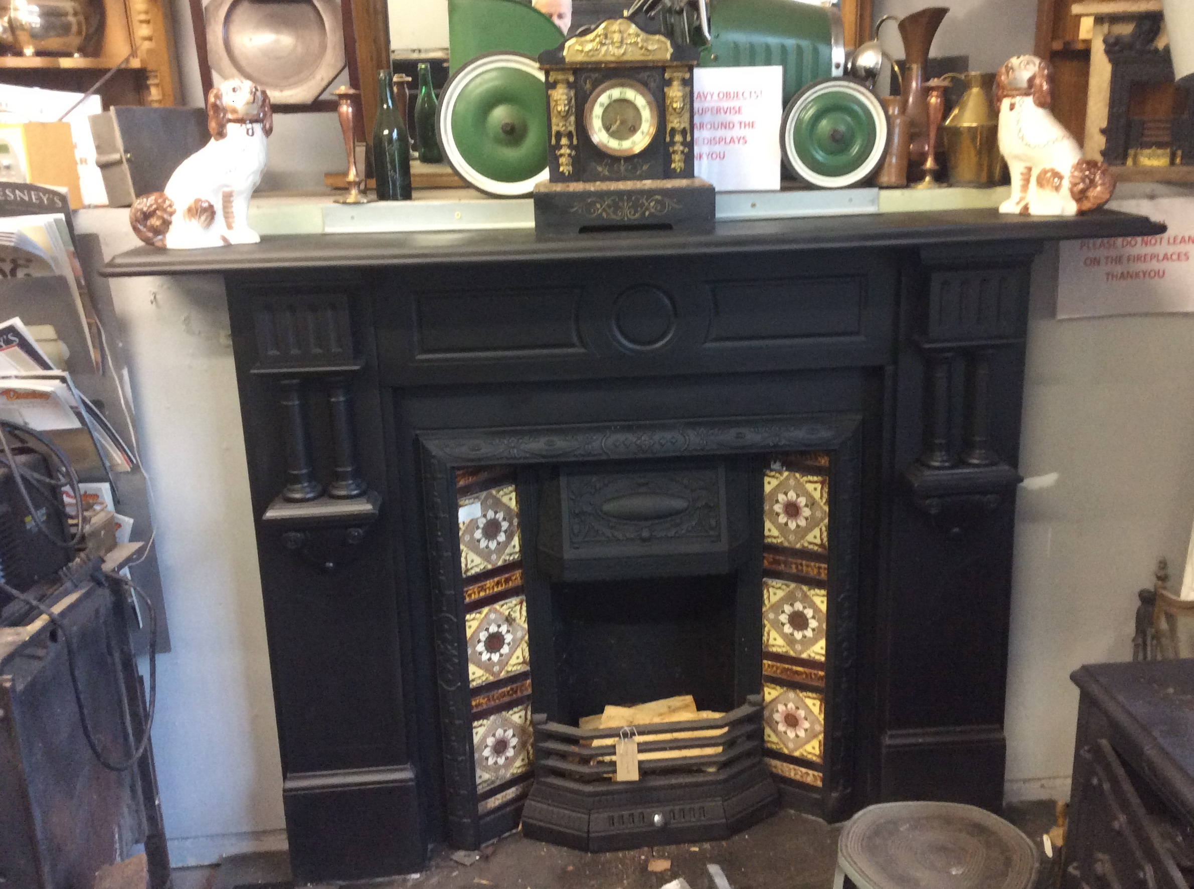 fireplaces inside marder family avenue victorian fireplace scoop north holly london houzz a home