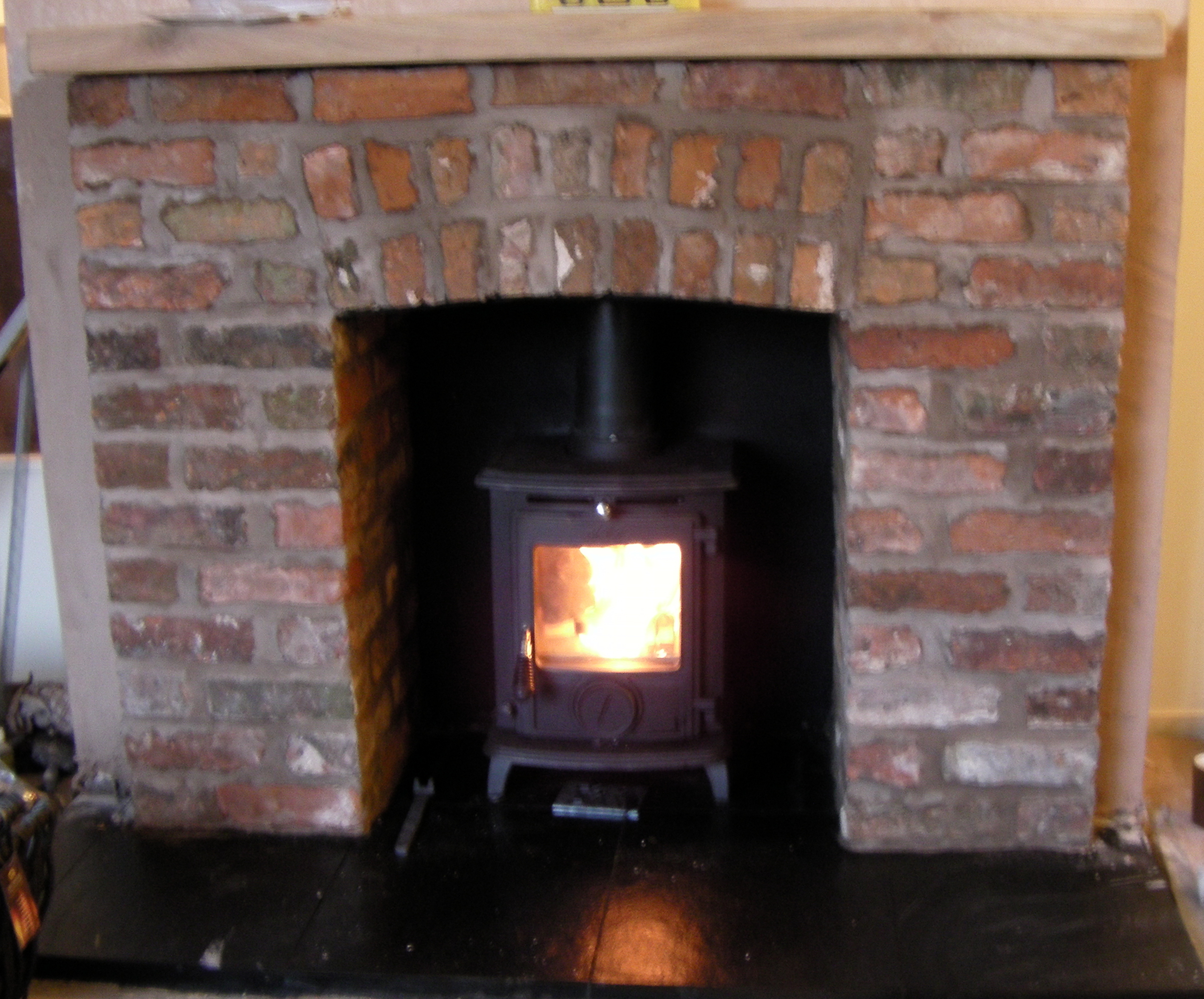 Stove Information Amp Stoves For Sale Wood Burning Stoves